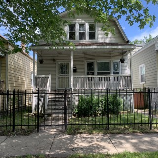 1600 Sq.Ft. for Sale in Chicago, IL