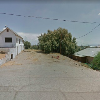 0.16 Acres for Sale in Needles, CA