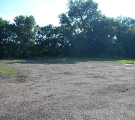 0.4 Acres for Sale in Battle Creek, MI