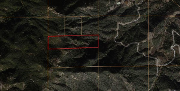10 Acres for Sale in Agoura Hills, CA