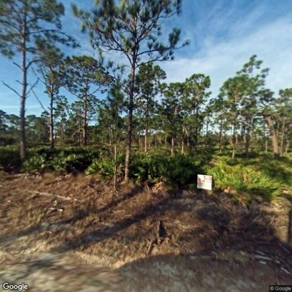 0.17 Acres for Sale in Punta Gorda, FL