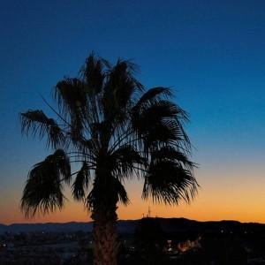 0.28 Acres for Sale in Twentynine Palms, CA