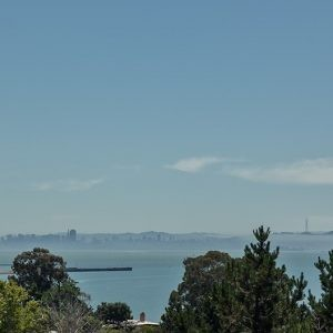 0.72 Acres for Sale in Point Richmond, CA