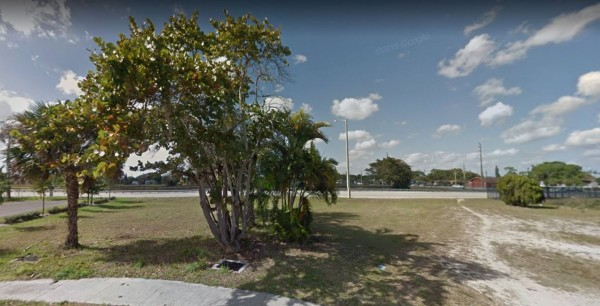 0.15 Acres for Sale in Fort Myers, FL