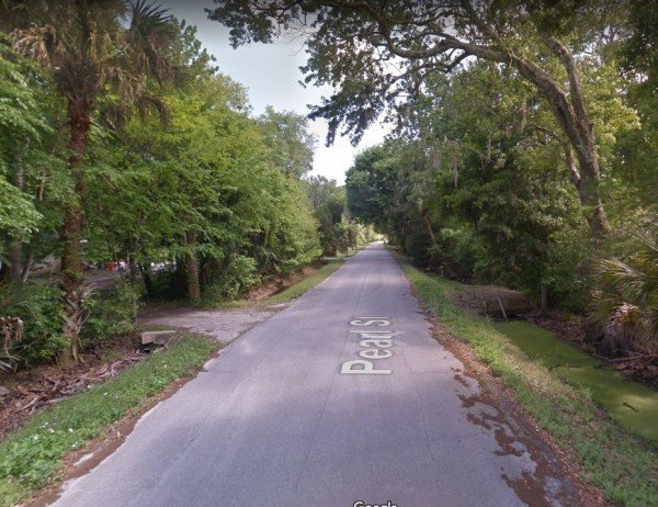 2 Lots for Sale in New Smyrna Beach, FL