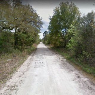 2.07 Acres for Sale in Old Town, FL