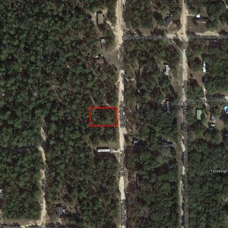 0.34 Acres for Sale in Keystone Heights, FL