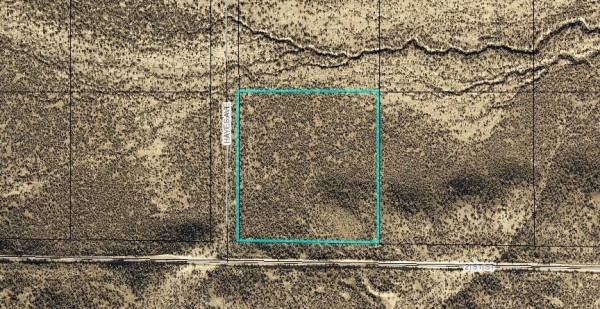 2.2 Acres for Sale in Elko, NV