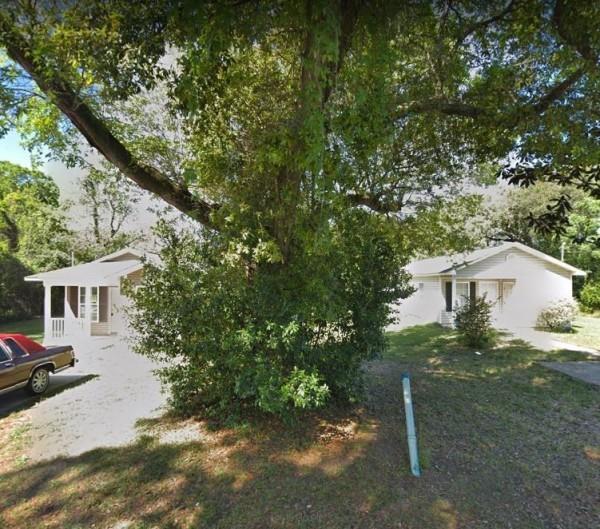0.09 Acres for Sale in Pensacola, FL
