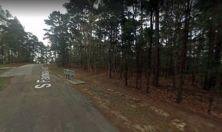0.19 Acres for Sale in Coldspring, TX