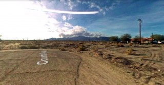 0.5 Acres for Sale in Thermal, CA