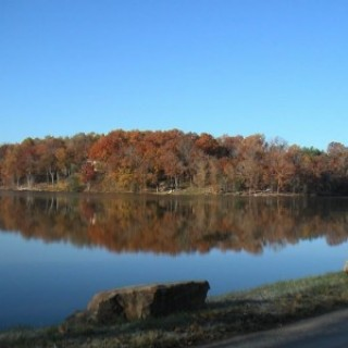 0.08 Acres for Sale in Cherokee Village, AR