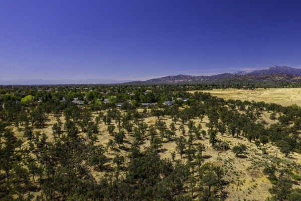 0.12 Acres for Sale in Redding, CA