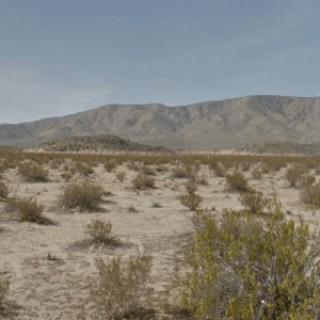 5 Acres for Sale in Johnson Valley, CA