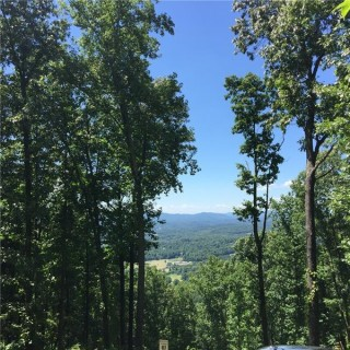 1.11 Acres for Sale in Young Harris, GA