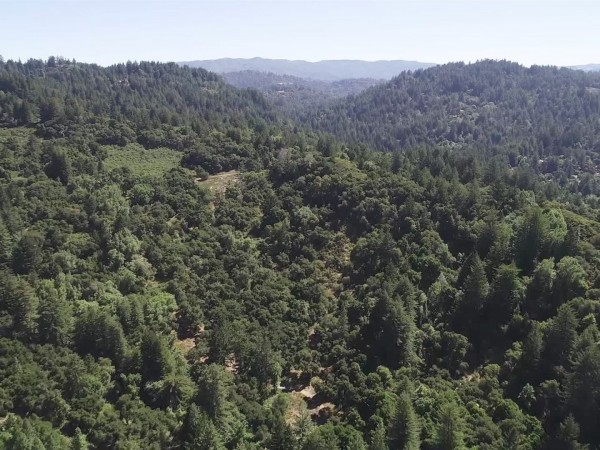 3 Lots for Sale in Scotts Valley, CA