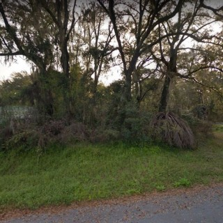 0.19 Acres for Sale in Gainesville, FL