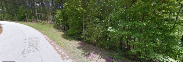 0.29 Acres for Sale in Westminster, SC