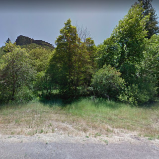 0.43 Acres for Sale in Montague, CA