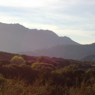 0.03 Acres for Sale in Topanga, CA