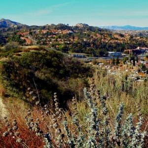 0.1 Acres for Sale in Santa Clarita, CA