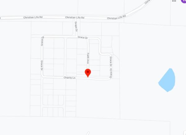 0.25 Acres for Sale in Lake Placid, FL