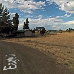 0.34 Acres for Sale in Alturas, CA