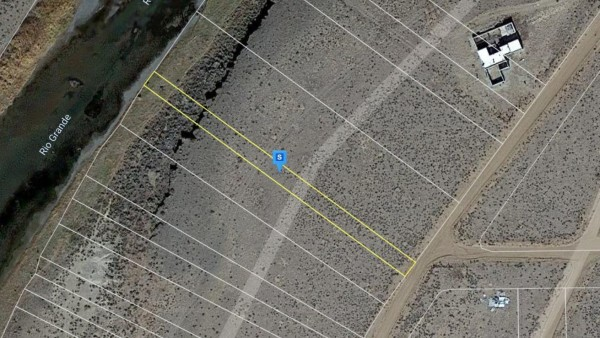 0.24 Acres for Sale in San Luis, CO