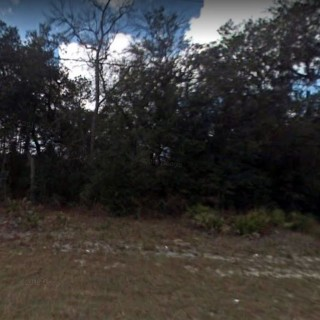 0.62 Acres for Sale in Keystone Heights, FL