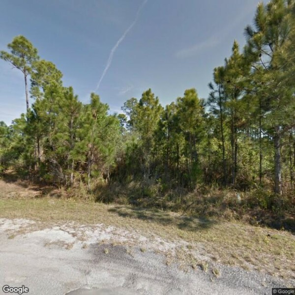 0.45 Acres for Sale in Palm Bay, FL