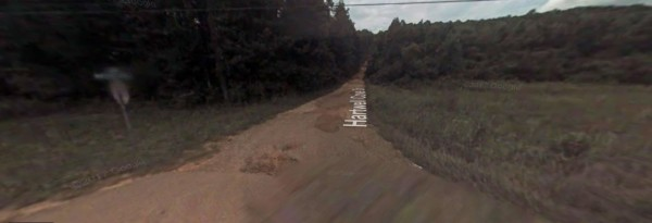2 Lots for Sale in Westminster, SC