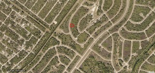 0.24 Acres for Sale in North Port, FL