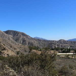 0.05 Acres for Sale in Sylmar, CA