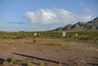 0.5 Acres for Sale in Deming, NM