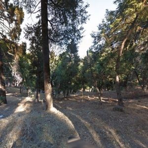 0.07 Acres for Sale in Crestline, CA