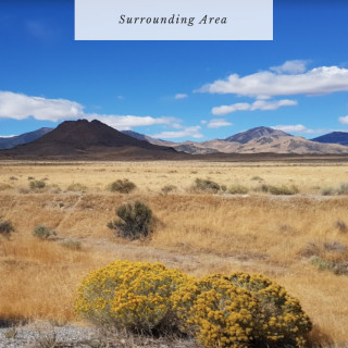 2.27 Acres for Sale in Spring Creek, NV