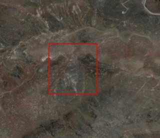 38.52 Acres for Sale in Fallon, NV