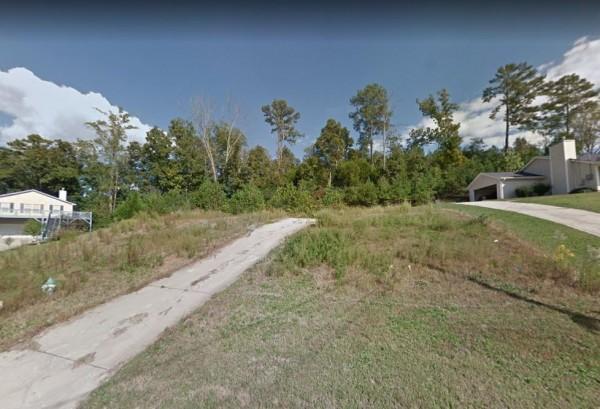 0.37 Acres for Sale in Palmetto, GA