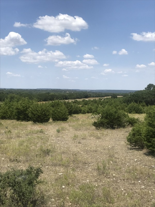 1 Sq.Ft. for Sale in Burnet, TX