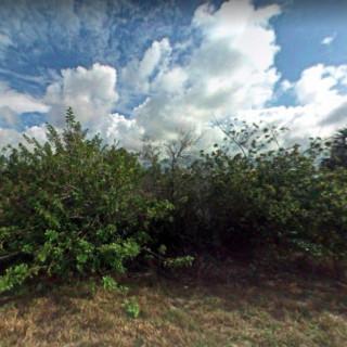 0.17 Acres for Sale in Punta Gorda, FL