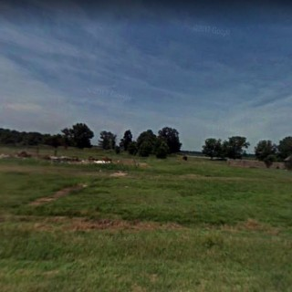 0.86 Acres for Sale in Lake Village, AR