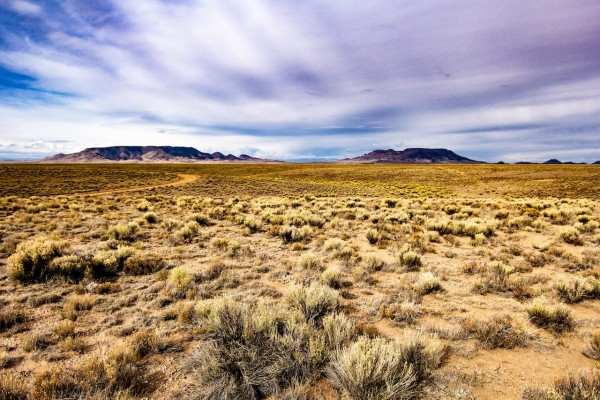 5 Acres for Sale in San Pablo, CO