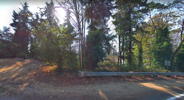 0.05 Acres for Sale in Auburn, WA