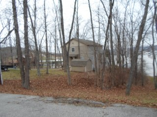 0.45 Acres for Sale in Warsaw, KY