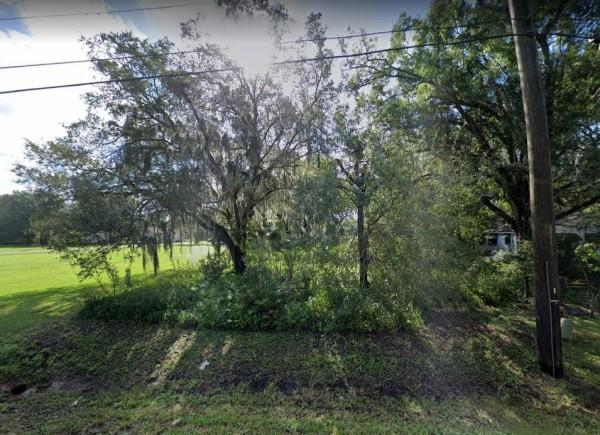 0.21 Acres for Sale in Lakeland, FL