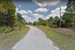0.26 Acres for Sale in North Port, FL