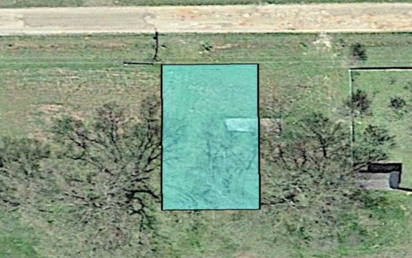 0.12 Acres for Sale in Quitman, TX
