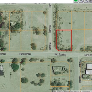 0.2 Acres for Sale in Thermal, CA