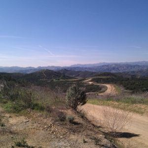 0.13 Acres for Sale in Castaic, CA