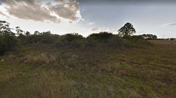 0.5 Acres for Sale in Lehigh Acres, FL